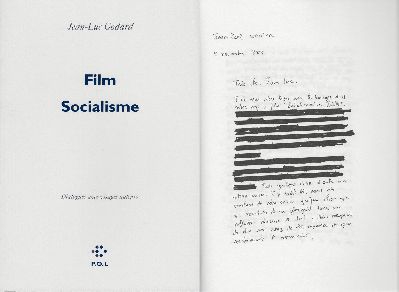 film-socialisme-lettre